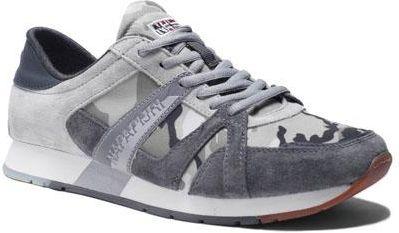 Sneakersy GANT - Duke 16639530 Multi Beige G110 - Ceny i opinie ... 0c0f79b184a