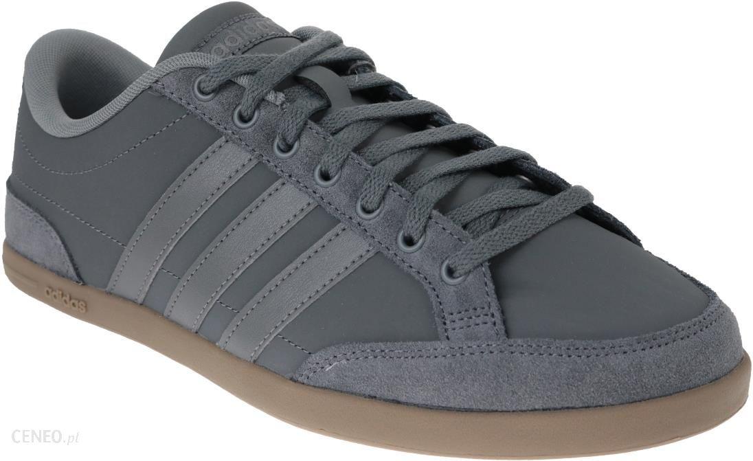 90332c6ed450 Adidas Caflaire B43742 - Ceny i opinie - Ceneo.pl