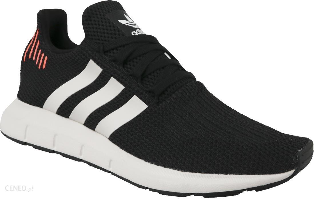 Adidas Swift Run B37730 Ceny i opinie Ceneo.pl