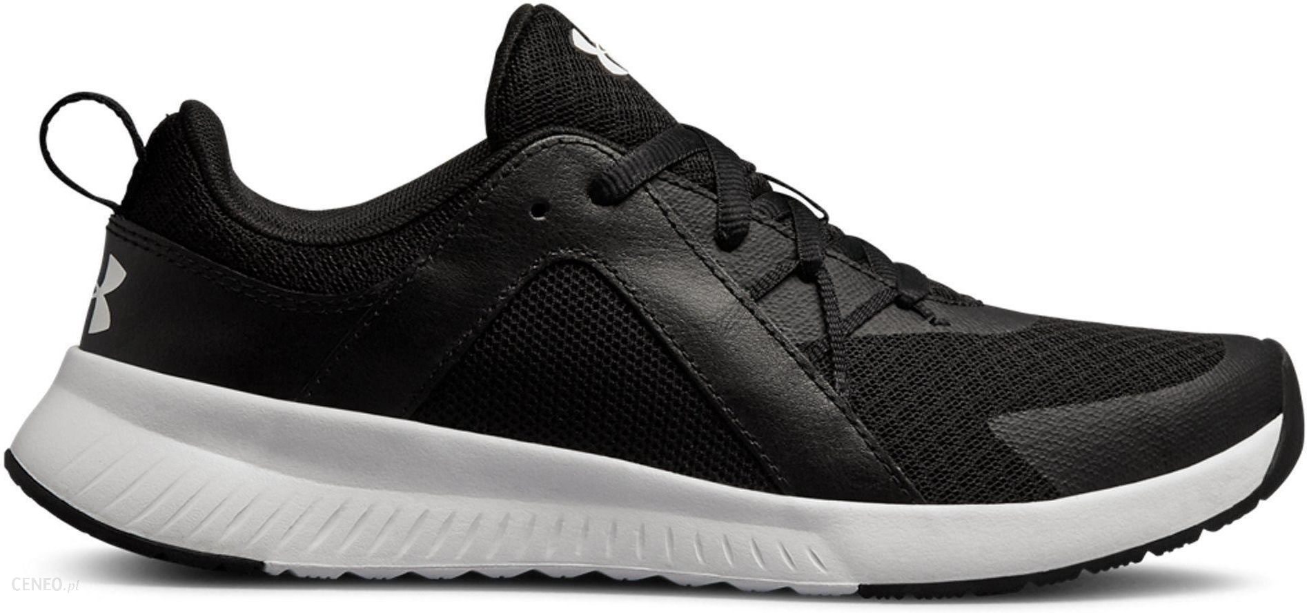 Buty UA Tempo Trainer Under Armour