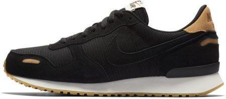 best sneakers 24a14 a9fed Buty męskie Nike Air Vortex - Czerń ...