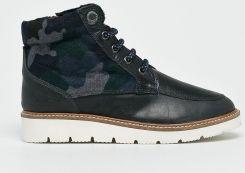e2df3665b Pepe Jeans - Buty dziecięce Moon 2.0 Boot