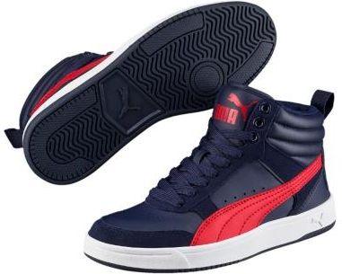 d39809ea Amazon Nike tanjun (tdv), Baby buty do nauki chodzenia dla chłopców ...