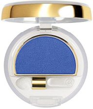 b1c5c76b9546d Amazon Colli Star jeansy Silk Effect Eyeshadow 51 Blue