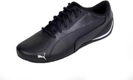 Buty męskie Adidas Adizero Bash 6 C77869 Nowość Ceny i