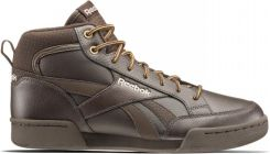 d845d1a2 Buty Reebok Classic Royal Complete PMW - CN3093 - Ceny i opinie ...
