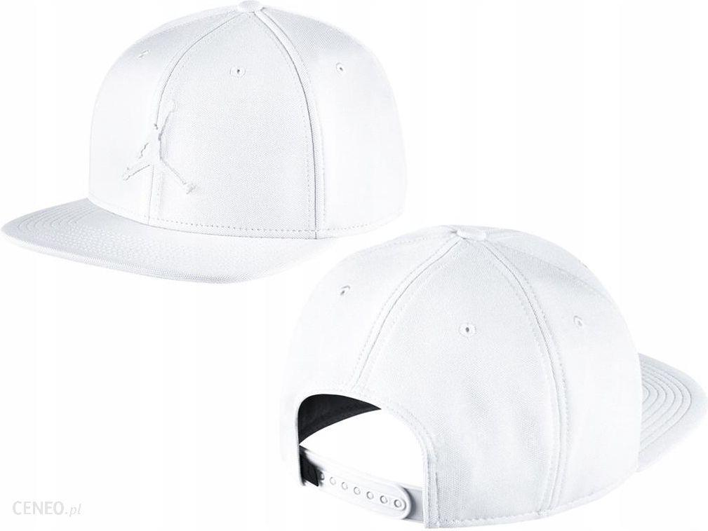 dc817c350a2 ... where to buy czapka nike air jordan jumpman snapback 861452 102 zdjcie  1 d77f3 c8c21