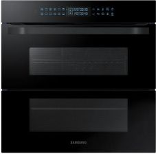 Samsung Dual Cook Flex NV75N7646RB
