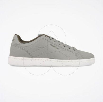 9e2f27a4f6227 PUMA FIELDSPRINT NL buty sportowe do chodzenia - Ceny i opinie ...