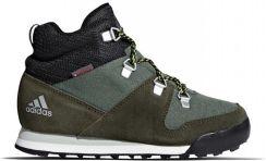 buty adidas zimowe dla dzieci