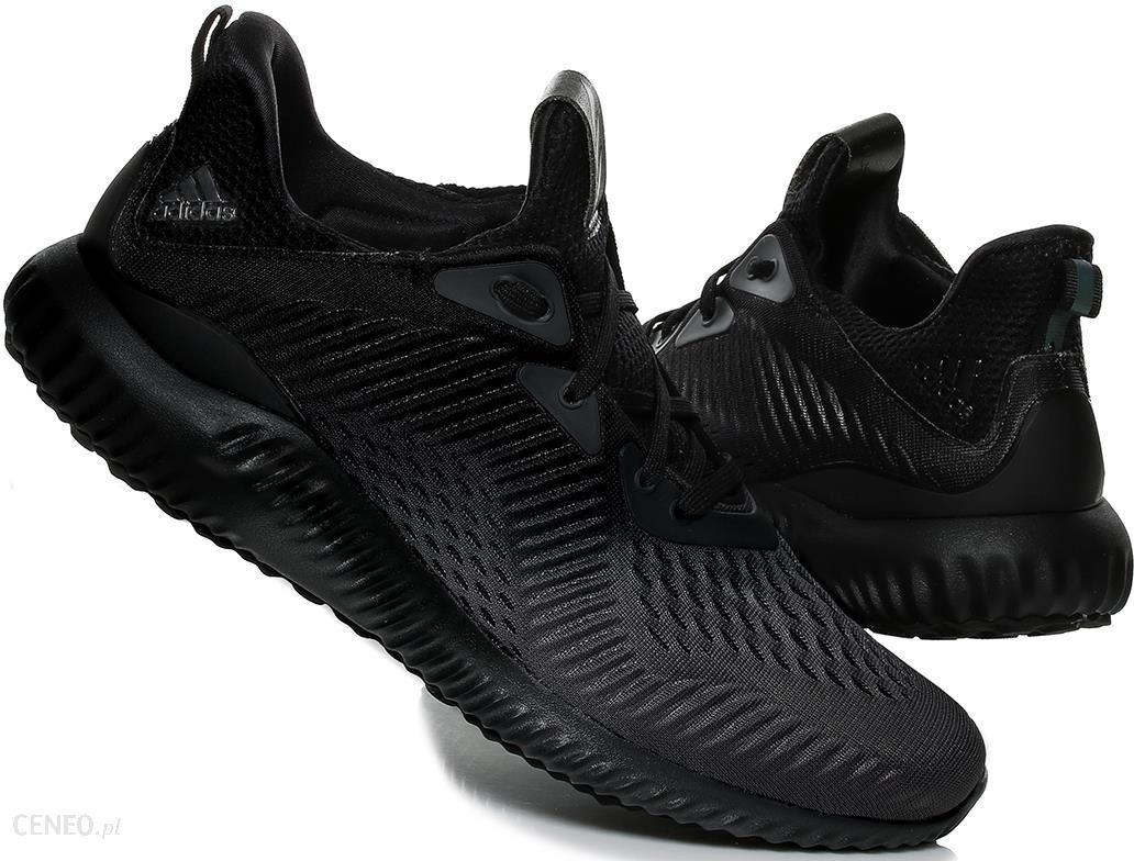 Adidas, Buty męskie, Alphabounce em, rozmiar 42