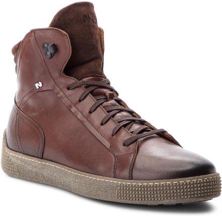 best sneakers 5c34d e35fb Buty NIKE - Vandal High Supreme Ltr AH8518 300 Legion GreenLegion Green -  Ceny i opinie - Ceneo.pl