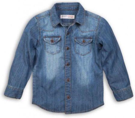 e0fc7c3cc242a ... HilfigerAmazon Tommy Hilfiger chłopcy koszula H Allover Tree Print  koszulka L/S - krój regularny 128 282,00zł. Koszula jeansowa dla chłopca  2J35AB ...