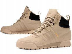 męskie buty zimowe nike adidas