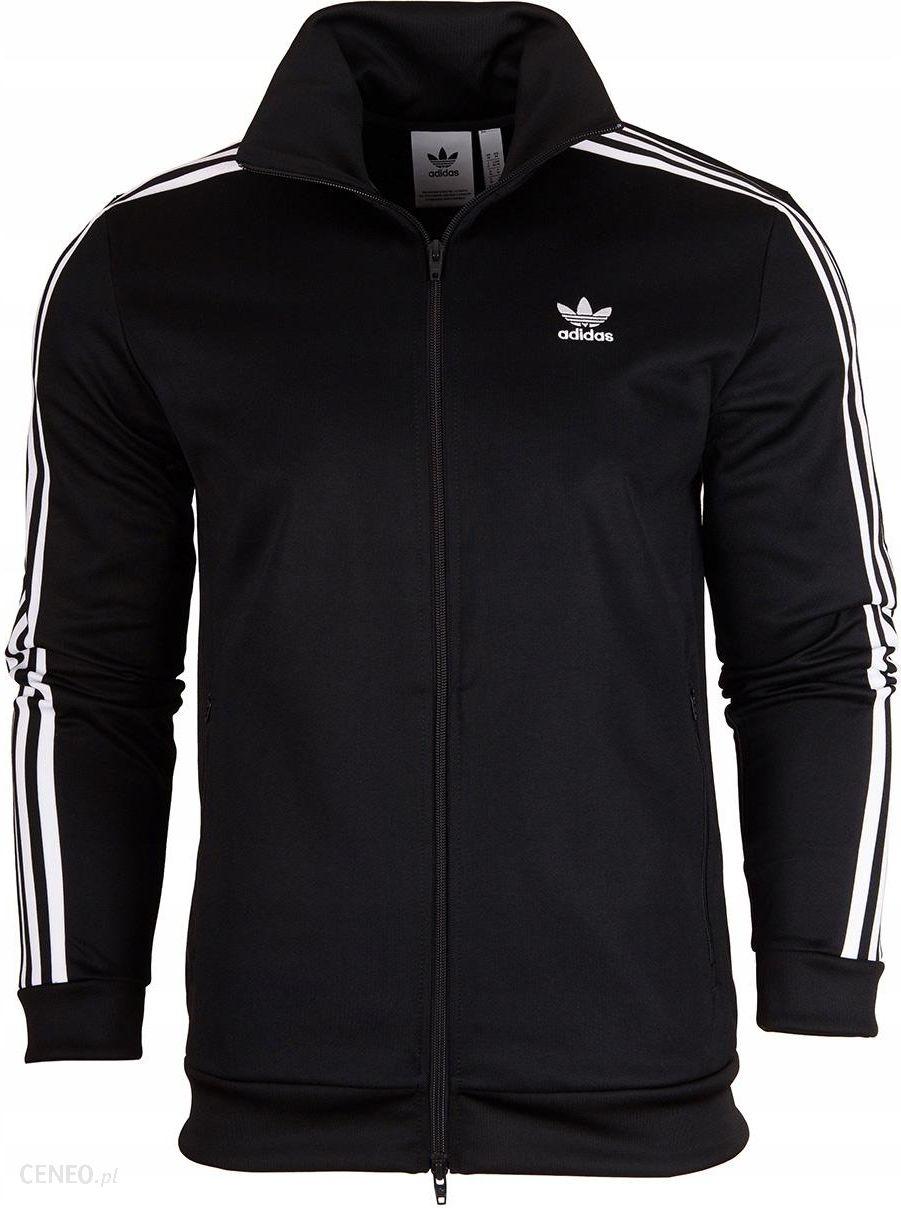 d6c4d7e2a Adidas Originals Bluza Meska Beckenbauer roz M - Ceny i opinie ...
