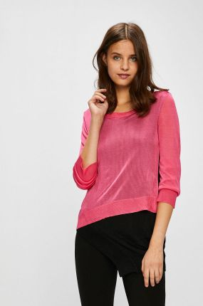 a0f8489783b159 Sweter wiązany kokardą z tyłu ecru m244 - Ceny i opinie - Ceneo.pl