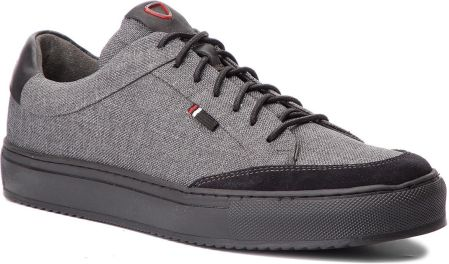 Adidas, Buty męskie, SL Street, 44 Ceny i opinie Ceneo.pl