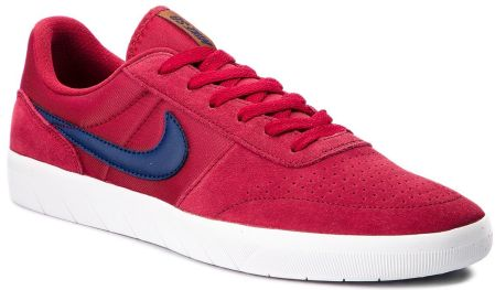 cheap for discount 5aec5 93caa Buty NIKE - Sb Team Classic AH3360 600 Red CurshBlue VoidRed Crush eobuwie