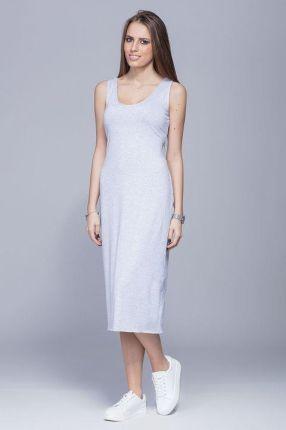 4faeb2962b NAT Fashion Room Dwuczęściowy komplet wizytowy Liliane różowy - Ceny ...