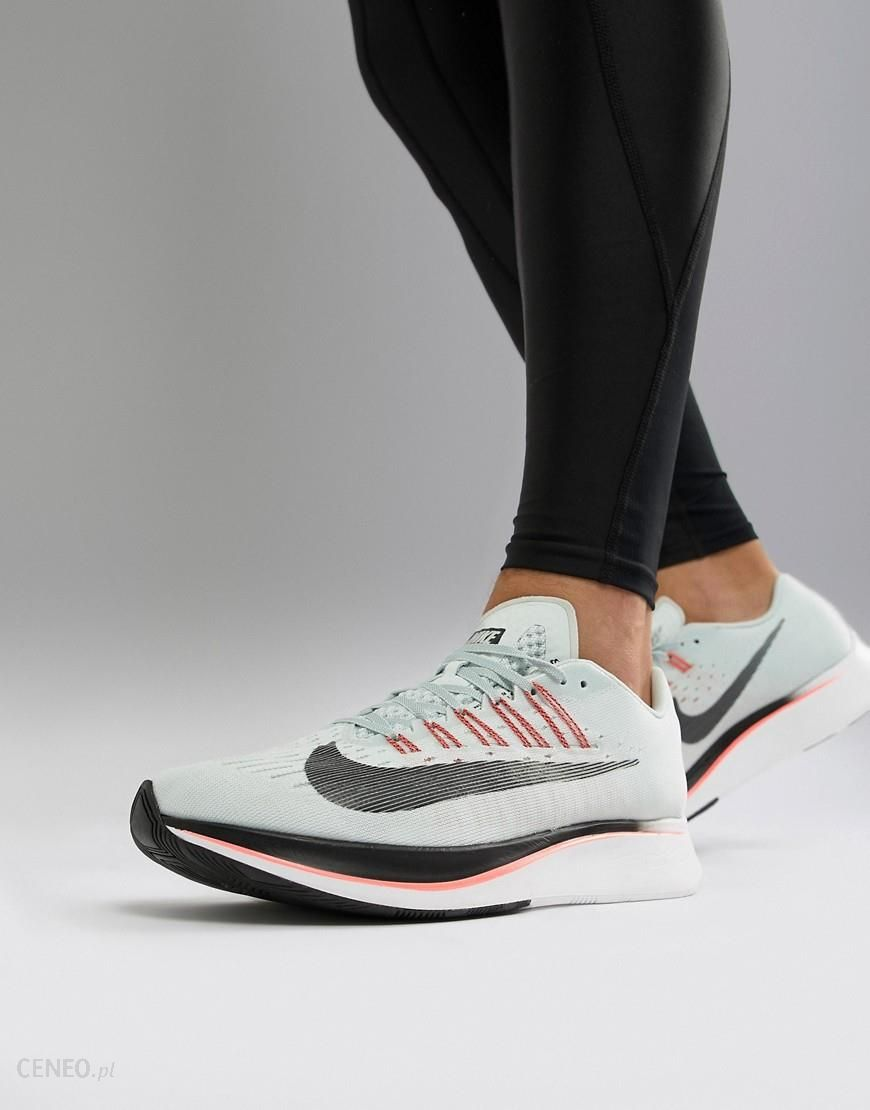 Nike WMNS Air Max 1 Ultra More Mint Mint White
