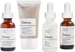 The Ordinary Healthy Skin Set - zdjęcie 1