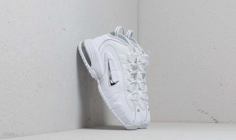 Nike Air, color Biały in size EUR 40.5 | Footshop