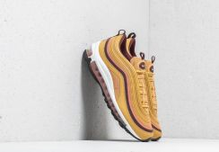 AMAZON NIKE AIR MAX VAPORMAX 97 AO4542 902 BUTY SPORTOWE