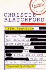 life sentence s01e01 pl