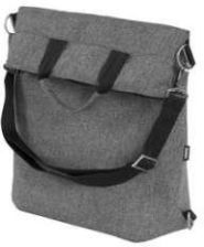 Thule Sleek torba do wózka Shadow Grey