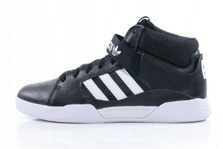 Buty Adidas Superstar F37135 37 13 Ceny i opinie Ceneo.pl