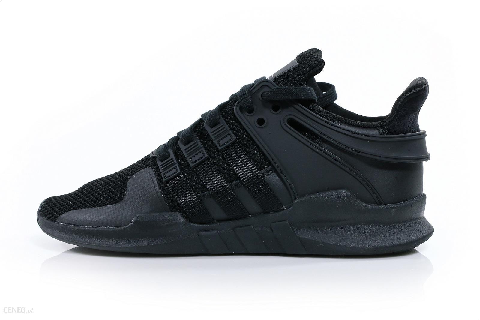 Buty męskie Adidas Eqt Support ADV CP8928 r.42,5