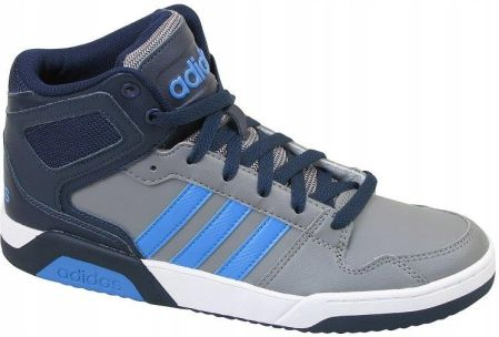 Buty adidas Originals Varial Mid J BY4084 Ceny i opinie