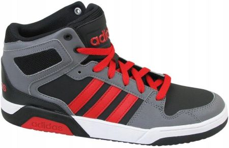kup sprzedaż najlepsze ceny wykwintny design reduced damskie adidas neo buty bb9tis 69cd8 3ce8b