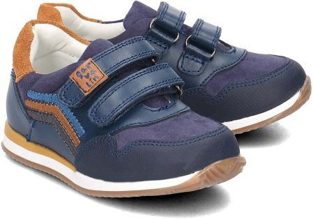 f5bb2ef8aeeb Buty męskie sneakersy Reebok Classic Leather x Montana Cans Color ...