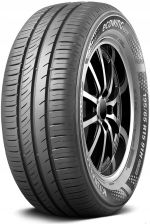 KUMHO EcoWing ES31 185/65 R15 88T