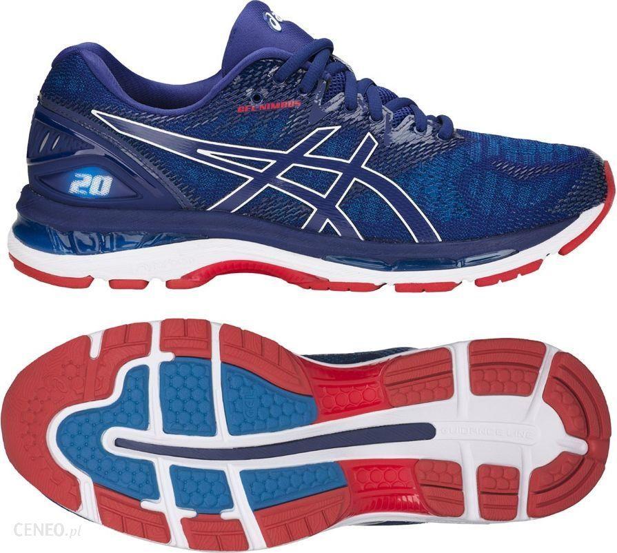 specjalne do butów nowy produkt innowacyjny design www.jutrobedzielepiej.pl