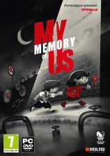 My Memory Of Us (Gra PC)