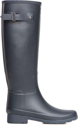 c7584228 Kalosze damskie Adidas Seneo Rain Q38569 r.40 2/3 - Ceny i opinie ...
