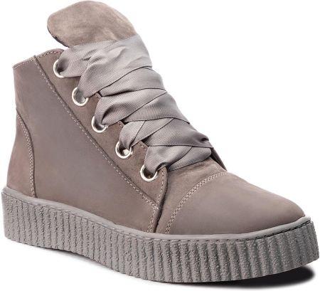 sale retailer 78ef7 b9cf9 Sneakersy SERGIO BARDI - Istia FW127371518SW 409 eobuwie