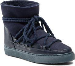 fbd798207bbb7 Buty INUIKII - Sneaker 70202-5 Classic D'Blue eobuwie