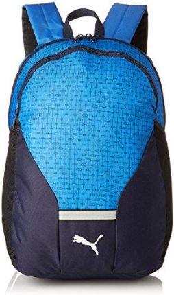 364bf8f28426d Plecak puma niebieski Sklepy zagraniczne - Ceneo.pl