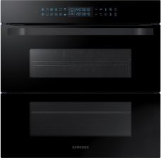Samsung Dual Cook Flex NV75N7626RB