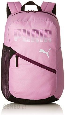 38b93203098c4 Amazon PUMA Plus Backpack plecak