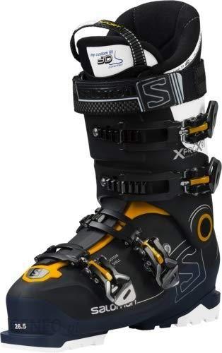 Salomon Buty narciarskie męskie