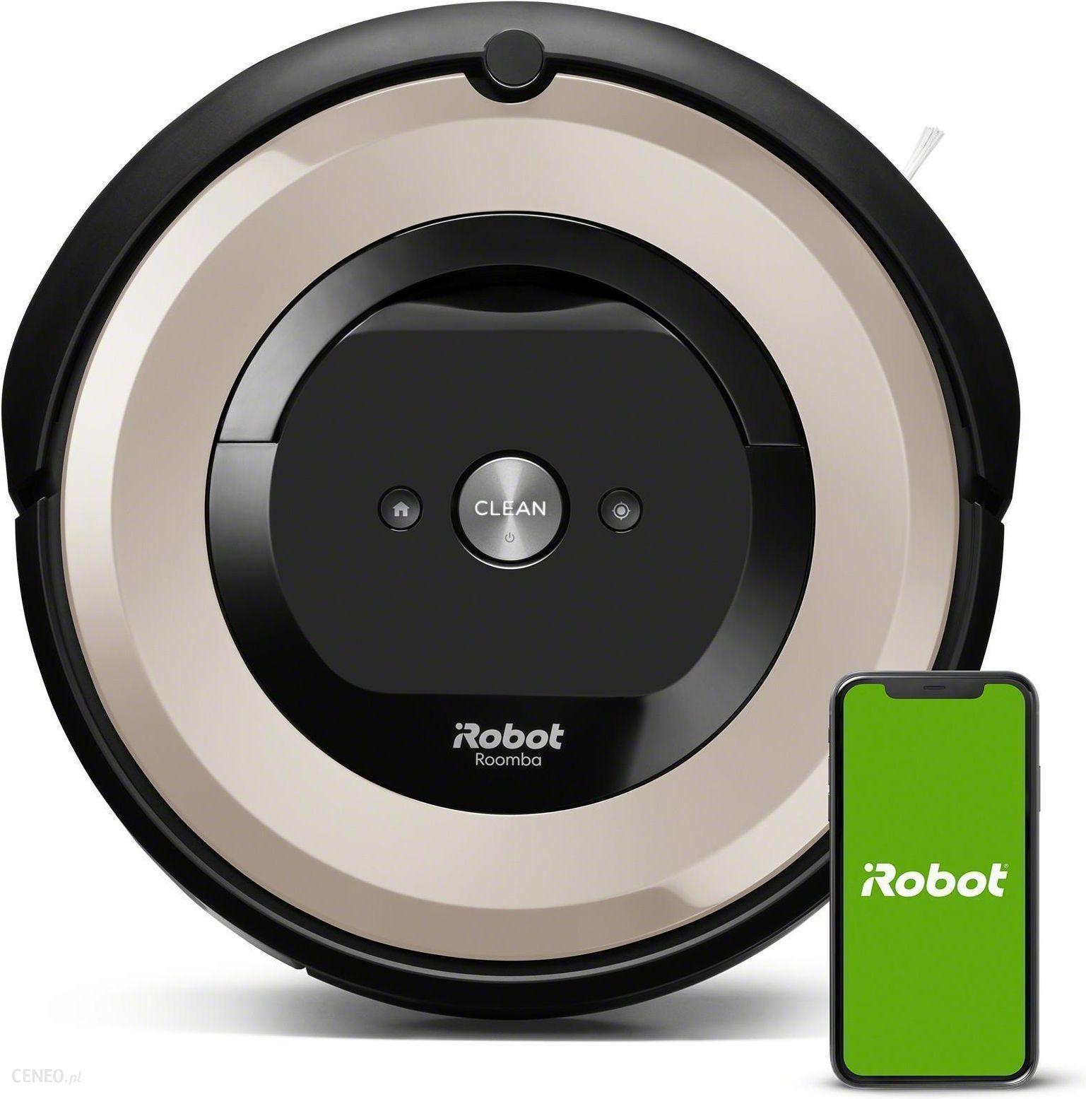 """""""iRobot Roomba e5"""" (E5152)"""