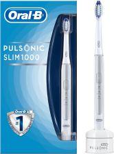 Oral B 1000 - oferty na Ceneo.pl 83c7c11e14e2