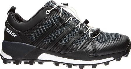 Adidas Terrex Swift R2 Gtx CM7492 c.czarne 48 Ceny i