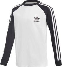 33c83e37b90da Koszulka adidas Originals California DM4452