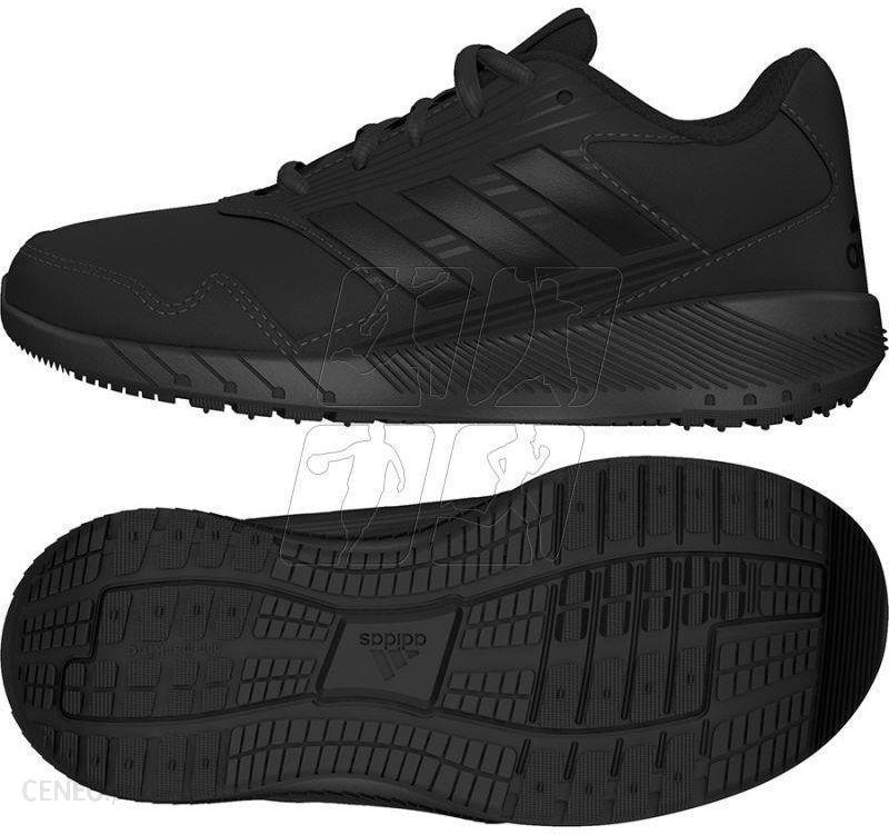 Buty dziecięce adidas AltaRun K BA7897 r. 36 Ceny i opinie