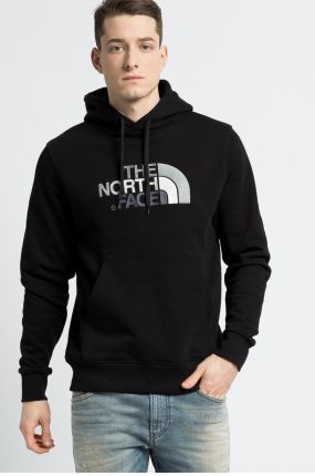 sprzedaż obuwia sklep tanie trampki The North Face - Bluza - Ceny i opinie - Ceneo.pl